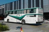 公車巴士-台中客運:台中客運    021-FH