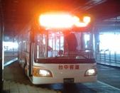 公車巴士-台中客運:台中客運     KKA-6195