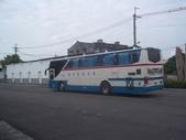 公車巴士-苗栗客運:苗栗客運 715-WW