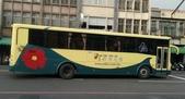 公車巴士-屏東客運:屏東客運 KKA-8621