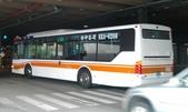 公車巴士-台中客運:台中客運     KKA-6208