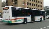 公車巴士-新竹客運:新竹客運    FAD-313
