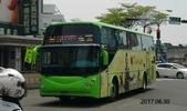 公車巴士-嘉義縣公車處:嘉義縣公車處    216-U9