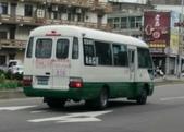 公車巴士-東南客運 & 建明客運:東南客運    KKA-5609