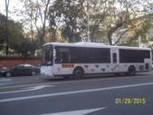 公車巴士-豐原客運:豐原客運 738-U8