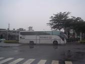 公車巴士-新營客運:新營客運   533-U9