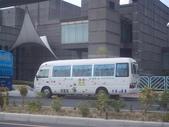公車巴士-旅遊遊覽車( 紅牌車 ):旅遊遊覽車 473-WW