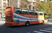 公車巴士-新竹客運:新竹客運     385-V6