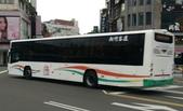 公車巴士-新竹客運:新竹客運    FAD-321