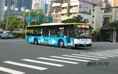 公車巴士-巨業交通:巨業交通    785-U8