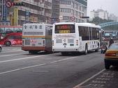 其他公車巴士相簿:全航客運與豐客公車