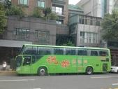 公車巴士-統聯客運集團:統聯客運    KKA-0021