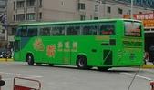 公車巴士-統聯客運集團:統聯客運    308-U6