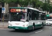 公車巴士-三重客運:三重客運    KKA-8191