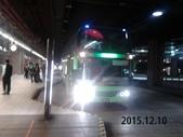 公車巴士-統聯客運集團:統聯客運   197-U7