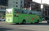 公車巴士-統聯客運集團:統聯客運     KKA-1688
