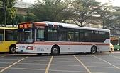 公車巴士-台中客運:台中客運     KKA-6317