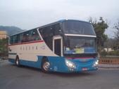 公車巴士-苗栗客運:苗栗客運 291-SS