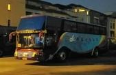 其他公車巴士相簿:鼎東遊覽   KAD-733