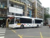 公車巴士-豐原客運:豐原客運    816-U8