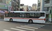 公車巴士-台中客運:台中客運     KKA-6316
