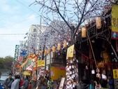 """休閒旅遊-""""元宵節""""台灣燈會:2012 年鹿港台灣燈會照片(3)"""
