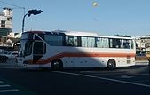 公車巴士-台中客運:台中客運    KKA-6302