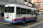 公車巴士-東南客運 & 建明客運:東南客運    KKA-6512