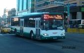 公車巴士-三重客運:三重客運     KKA-1075