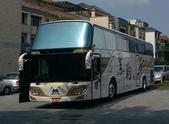 公車巴士-旅遊遊覽車( 紅牌車 ):旅遊遊覽車  936-V9