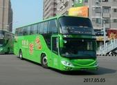 公車巴士-統聯客運集團:統聯客運     KKA-1285
