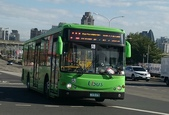 公車巴士-統聯客運集團:統聯客運    KKA-0061