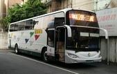公車巴士-豐原客運:豐原客運    FAE-829
