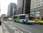 公車巴士-三重客運:三重客運   502-U5