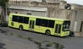 公車巴士-員林客運:員林客運    FAE-655