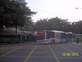公車巴士-台中客運:台中客運  912-U8