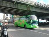 公車巴士-統聯客運集團:統聯客運    185-V7