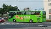 公車巴士-統聯客運集團:統聯客運    KKA-1363