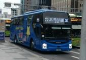 公車巴士-首都客運 & 台北客運:首都客運    KKB-1538