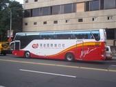公車巴士-旅遊遊覽車( 紅牌車 ):旅遊遊覽車 079-ZZ