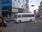 公車巴士-台西客運:台西客運 948-FS
