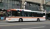 公車巴士-台中客運:台中客運     KKA-6335