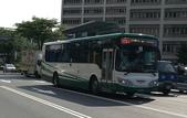 公車巴士-三重客運:三重客運     FAB-881