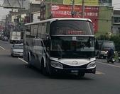 公車巴士-員林客運:員林客運    KKA-5031