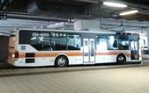 公車巴士-台中客運:台中客運     KKA-6206