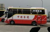 公車巴士-中壢客運:中壢客運   KKA-3506