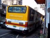 公車巴士-巨業交通:巨業交通  601-FX