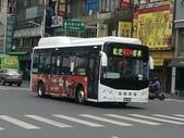 公車巴士-港都客運:港都客運    EAL-0910