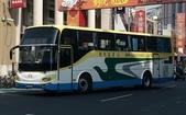 公車巴士-彰化客運:彰化客運  KKA-5037