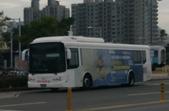公車巴士-南台灣客運 :南台灣客運    EAL-0167